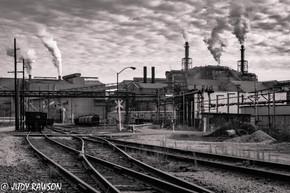 Capturing Cleveland-00164.jpg