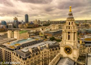 20160909__London.St Pauls