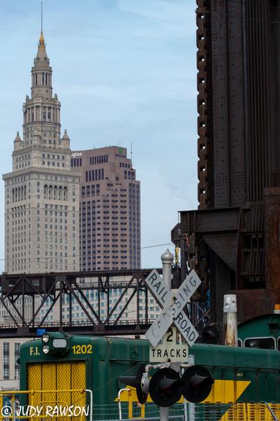 Capturing Cleveland-5755.jpg