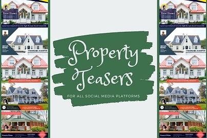 property teaers.jpg