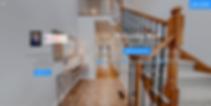 Screen Shot 2020-04-24 at 2.56.01 AM.png