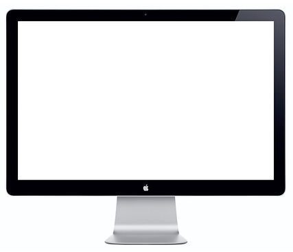 Mac Large Screen.jpg