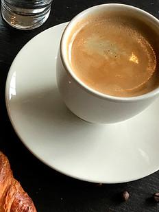 cofe-coffee_gourmet restaurant - farrys boutique hotel