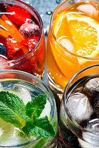 fresh-ice-fruit-drinks_fotolia_cook_insp
