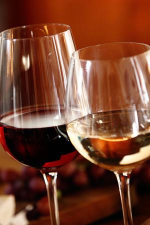 wine - the farrys boutique hotel