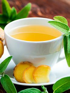 tea-tee gourmet restaurant - farrys boutique hotel