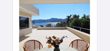 terrace - the farrys boutique hotel