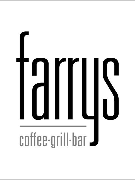 gourmet restaurant - farrys boutique hotel