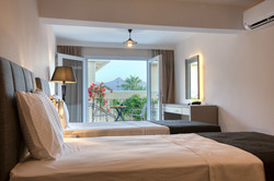 the farrys boutique hotel double room