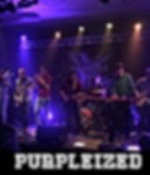 purpleized.jpg