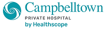 Campbelltown Private Logo.png
