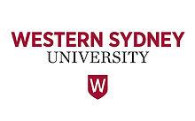 WSU logo.x.jpg