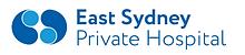 East Sydney Private Hospital Logo.png