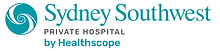 Sydney Southwest Private Hospital Logo.png