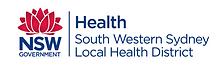 SWSLHD Logo.png