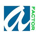 Revised_Logo_Web_400x400.png