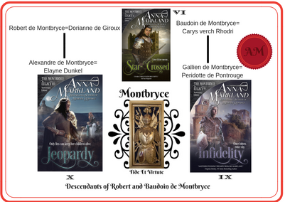 Montbryce 5.png