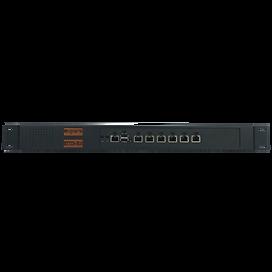 B2723-6L.png