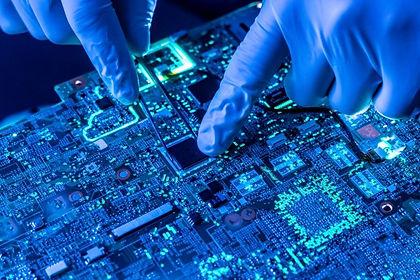 PrestoEngineering-Silicon-Valley-microch