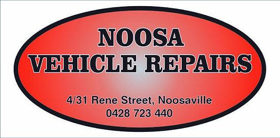 Noosa Vehicle Repairs - Noosa Mechanic
