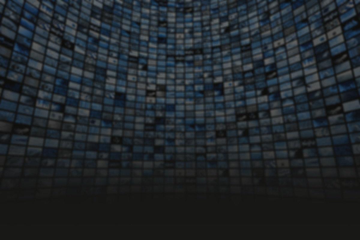 image_ads-solution01_c8g1rp_edited.jpg