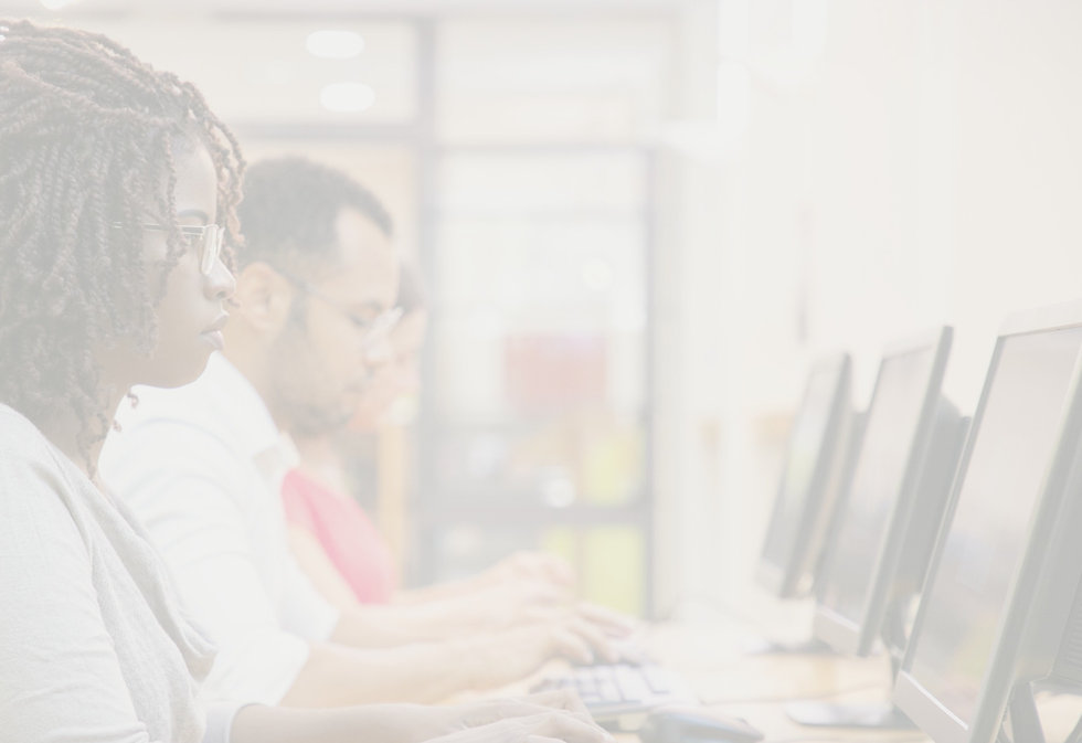 Equipamentos para empresas - Supera Computadores