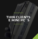 Thin_clients_e_Mini_PC´s.jpg