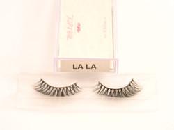 LALA 1
