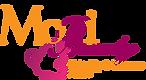 new mobi logo.png