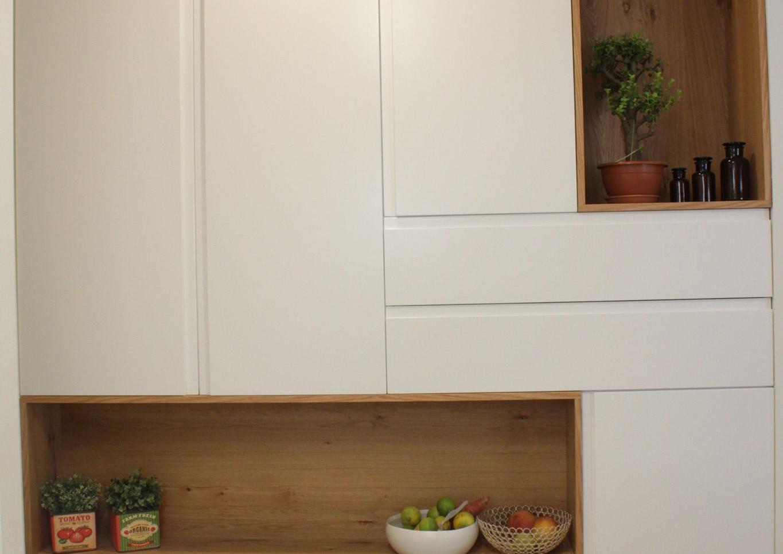 ספריה משולבת לבן ואלון.jpg2.jpg
