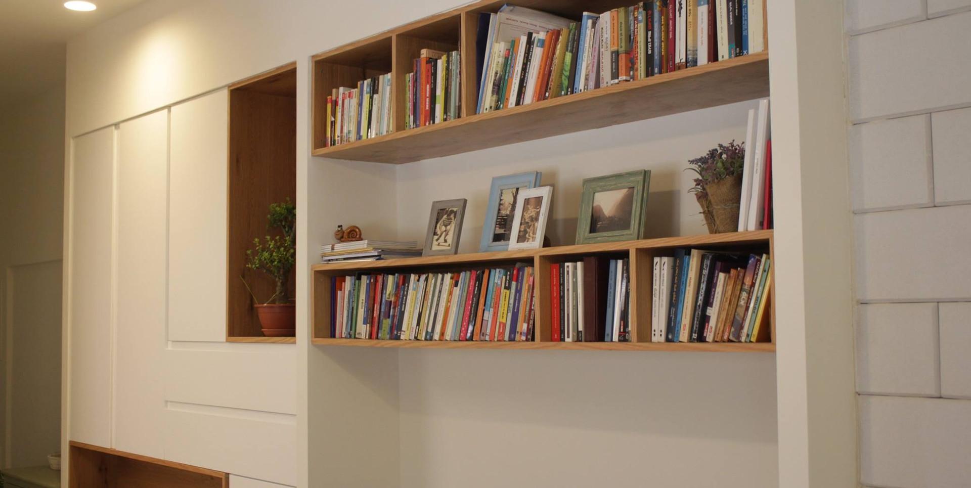 ספריה משולבת לבן ואלון.jpg