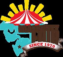 Gila County Fair logo-oasis_edited.png
