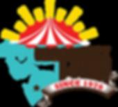 Gila County Fair logo-oasis.png
