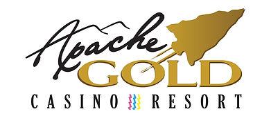 Apache Gold.jpg