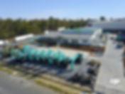 phoca_thumb_l_1613 - aerial.jpg