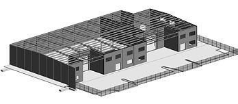 8579_Warehouse Develp.jpg.jpg