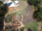 Riverparks Estate Caboolture West-002.jp