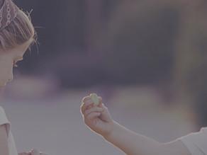 Cómo expresan las Emociones los Niños. 9 Consejos para que Tus Hijos sean Expertos Emocionales