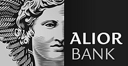 alior%20bank_edited.png