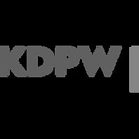 KDPW_BW.png