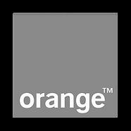 Orange_BW.png
