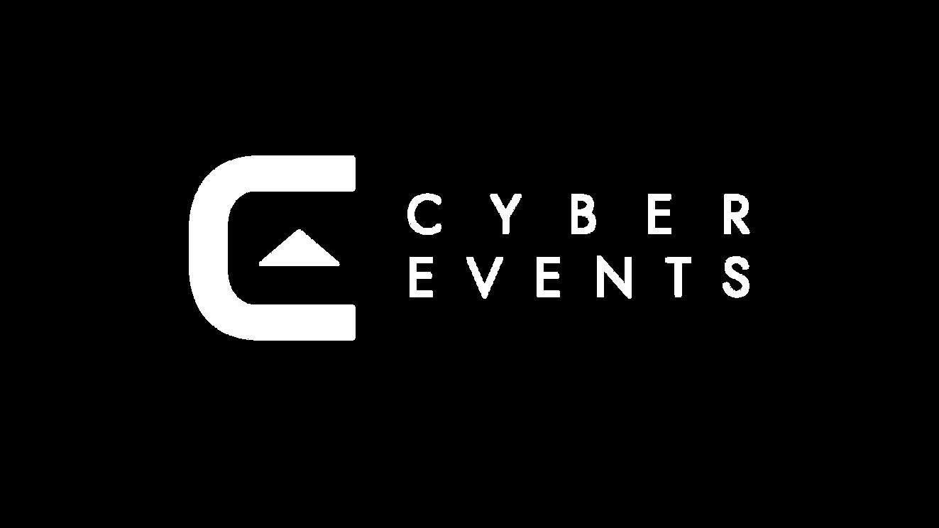 logo CE_01_OK6_BIAŁY.png