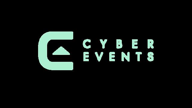logo CE_01_OK5_MIĘTA.png