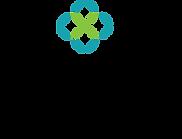 BHG Logo.png
