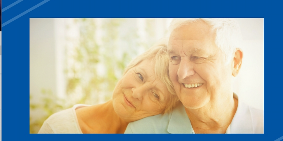 Continuous Glucose Monitoring for Medicare Patients - A Better Way to Manage Your Diabetes