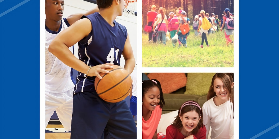 Webinar: Diabetes in Children -Taking part in extracurricular activities with less worry