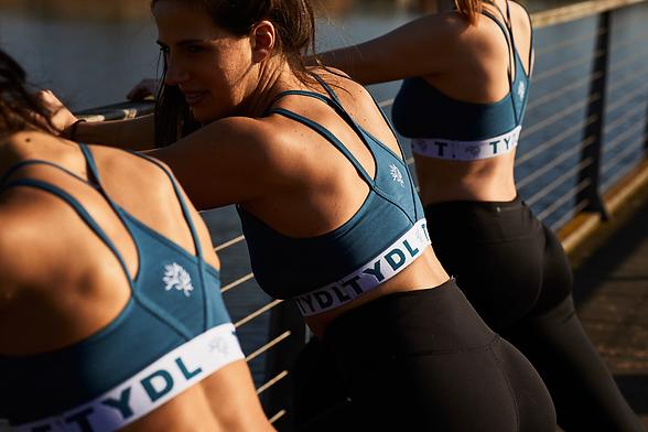TYDL_Women_s_Eco_Bamboo_Sports_Bra_Back_
