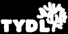 TYDL1.png