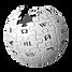 Wikipedia_svg_logo.svg.png