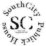 south-city-publick-house.jpg